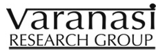 Varanasi Research Group
