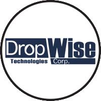 Drop-Wise-200x200