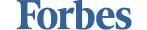 PhD candidates Maher Damak and Karim Khalil named Forbes 30 under 30