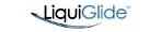 LiquiGlide Celebrates First Anniversary Milestones