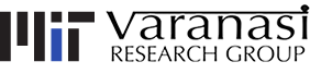 Varanasi Research Group Logo