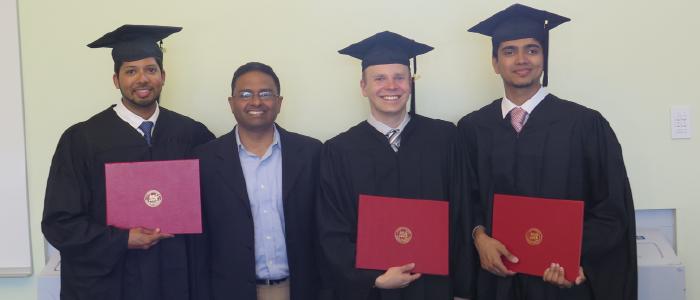 people-graduates-01